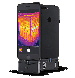 FLIR ONE PRO for Iphone or Android