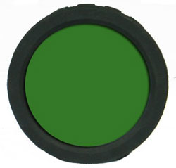 Microscope Green Filter 45mm