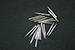 "Protimeter 1"" Replacement Pin Needles - 20 pk"