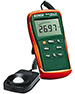 Extech EA30 Easyview light meter