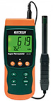 Extech SDL hygro-Thermometer Datalogger