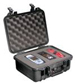 Bios Pelican Carrying Case