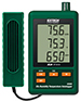 Extech CO2 Humidity/Temp Datalogger