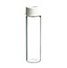 TOC Vials 40 ml