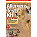 Allergen Test Kit