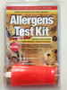 Allergen Test Kit - Retail
