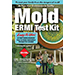 Mold ERMI Dust Test Kit
