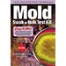 Mold Swab or Bulk Test Kit