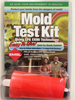 Mold Test Kit-Retail